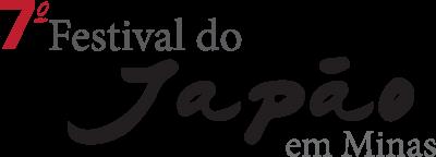 Festival do Japão em Minas